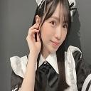 AKB48G,乃木坂46Gが好きです