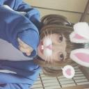 暇つぶし(m´・ω・`)m@みお