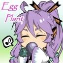 神威がくぽ -EggPlant