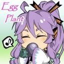 Video search by keyword 神威がくぽ - EggPlant