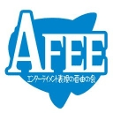 AFEE エンターテイメント表現の自由の会(コミュニティ一般メンバー用)