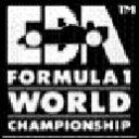 F1ゲーム実況2010