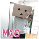 (˘ω˘)MiOの世界(˘ω˘)