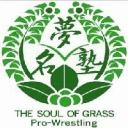 草の根放送局(Grass-root broadcasting station)