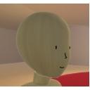 キーワードで動画検索 Unity - Gakuの暴走したヒャッフゥーコミュニティ
