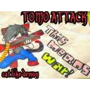 TOMOattack放送局ヽ(*´∀`)ノ