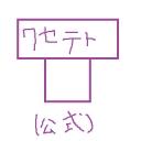 早稲田大学テトリス研究会 公式コミュニティ