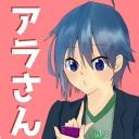 今日もまったりゲーム日和(+´ω`)シャキン☆ミ