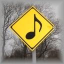 車載と音楽 ときどきスマホ