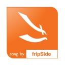 fripSideを応援するコミュニティ