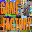 人気の「アーケードゲーム」動画 5,579本 -Game Factory