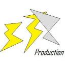 338プロダクション