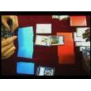 人気の「サンデーvsマガジン」動画 52本 -カードキングダム動画紹介コミュ