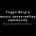 Game Music Conversation