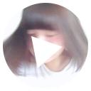 髪切ったので弾き語りするよ(。・・。)