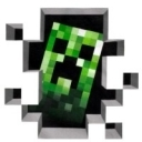 【MineCraft1.8】MineCraftやるおー【初見さん歓迎】