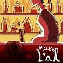人気の「映画」動画 30,641本 -【Moderlite】