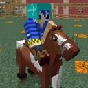 人気の「Minecraftワールド配布あり」動画 749本 -脱出ゲーム『Jeffrey』のコミュ