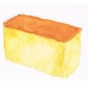 人気の「ドラえもん」動画 7,812本 -納豆描いてみたコミュニティ