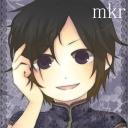 mkrと戯れる愉快なコミュニティ