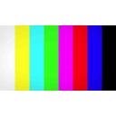 BITMOVIE 生ライブ連動型インターネットテレビ放送公開イベント