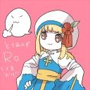 萩原ゲーム実況