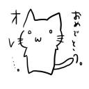 マサキネコ ~ニコ生編~