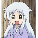 人気の「花京院典明」動画 1,688本 -*ただの暇つぶし*