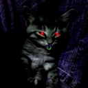 猫によるゲーム配信コミュニティ