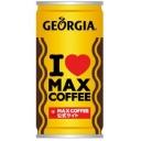MAX COFFEE愛好会