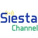 Siesta!! Channel