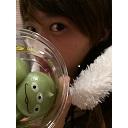 人気の「高画質」動画 30,555本 -庵(いおり)のグダグダコミュ
