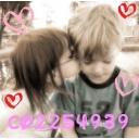 ♥♥♥Makichu's Playground♥♥♥