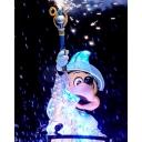人気の「ソードアート・オンライン」動画 4,309本(4) -ディズニー好きな人のコミュ