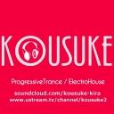 Progressive Trance / Electro House