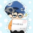 キーワードで動画検索 実況動画 - 今日をKRGW記念日にしようぜ!