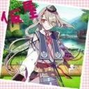 K -(仮)