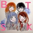 S.K.T.B!