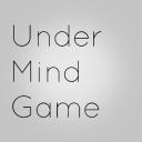 Under Mind Game  ~UMG~ ニコ生放送局