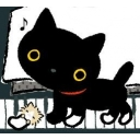 猫のVD大会ミラー配信所