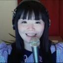 *ほの香Honokaのコミュニティ*