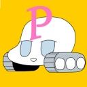 人気の「うんこうP」動画 105本 -やわらかPファンクラブ