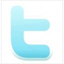 Twitter技術部 サービス、BOT作成、運営、等々