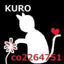 人気の「らき☆すた 02」動画 203本 -くろねこワッショーイ(。・x・。)