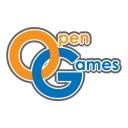 Open Games コミュニティ