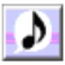 人気の「調声晒し」動画 664本 -【UTAU】調声晒し交換コミュニティ【交流・技術向上】
