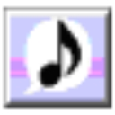 【UTAU】調声晒し交換コミュニティ【交流・技術向上】
