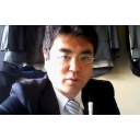 人気の「マスゴミ」動画 5,029本 -絶対に525(ニコニコ)円の価値ある生放送(`・ω・´)キリッ