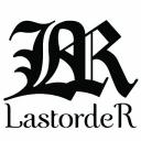 【ネトラジ】LastordeR【LIVE】
