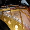 ピアノのオリジナル、即興演奏
